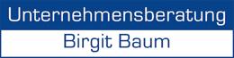 Birgit Baum Unternehmensberatung